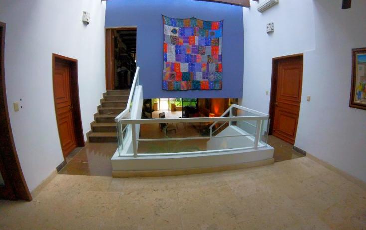 Foto de casa en venta en  , chuburna de hidalgo, mérida, yucatán, 1769166 No. 03