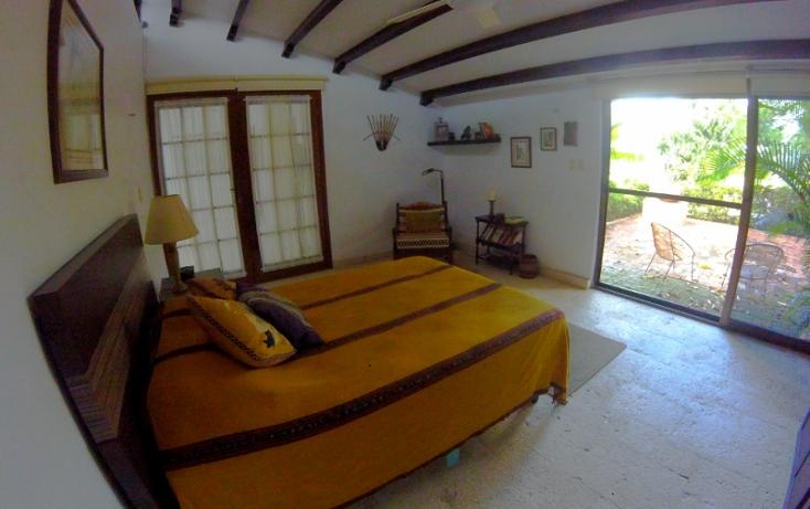 Foto de casa en venta en  , chuburna de hidalgo, mérida, yucatán, 1769166 No. 11