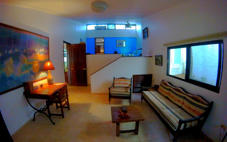 Foto de casa en venta en  , chuburna de hidalgo, mérida, yucatán, 1769166 No. 14