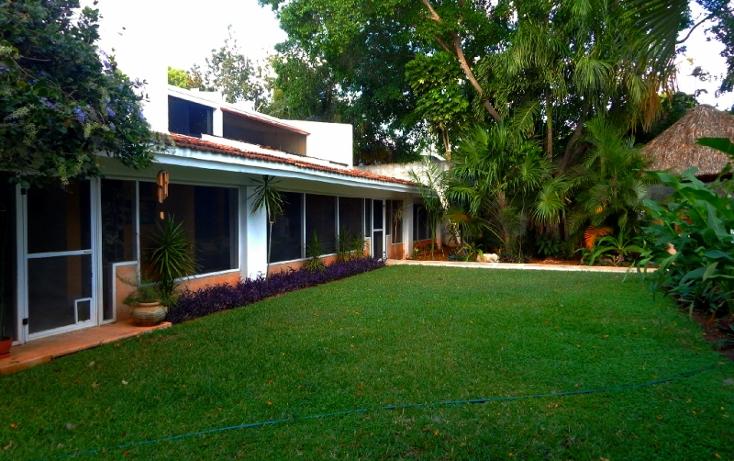 Foto de casa en venta en  , chuburna de hidalgo, mérida, yucatán, 1769166 No. 15