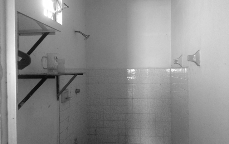 Foto de local en venta en  , chuburna de hidalgo, mérida, yucatán, 1772330 No. 06