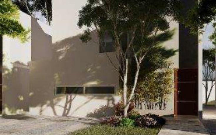 Foto de casa en venta en, chuburna de hidalgo, mérida, yucatán, 1782972 no 01