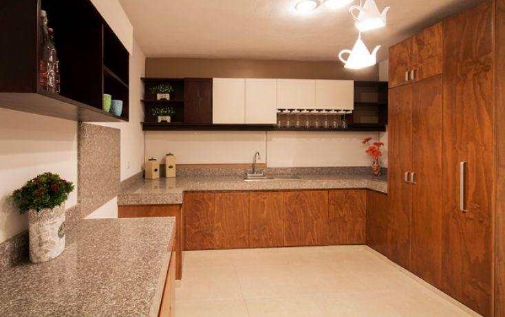 Foto de casa en venta en, chuburna de hidalgo, mérida, yucatán, 1782972 no 03