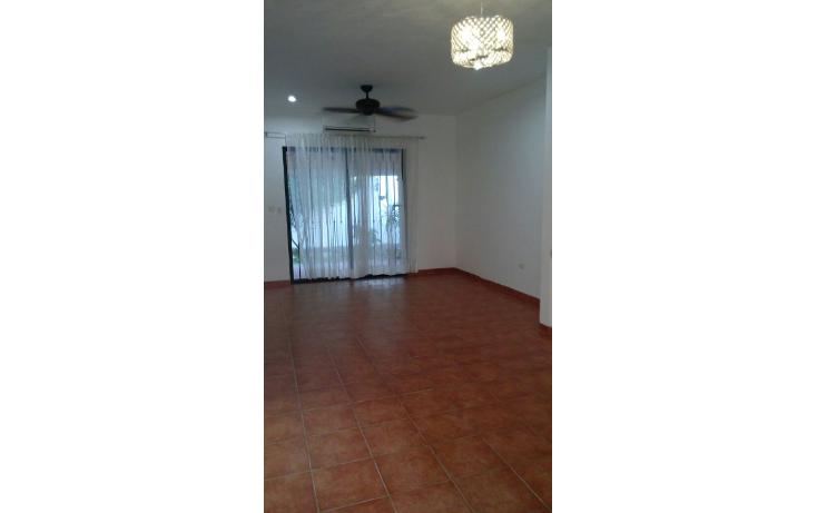 Foto de casa en venta en  , chuburna de hidalgo, m?rida, yucat?n, 1786654 No. 02