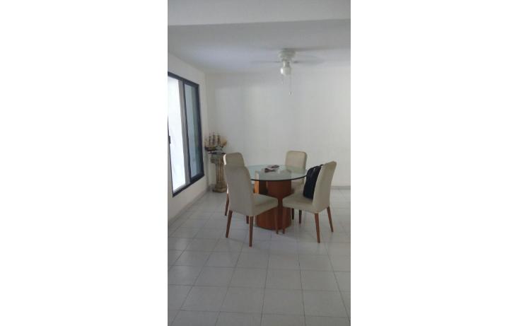 Foto de casa en venta en  , chuburna de hidalgo, m?rida, yucat?n, 1786654 No. 03