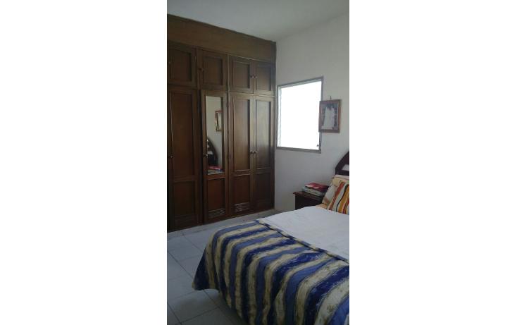 Foto de casa en venta en  , chuburna de hidalgo, m?rida, yucat?n, 1786654 No. 06