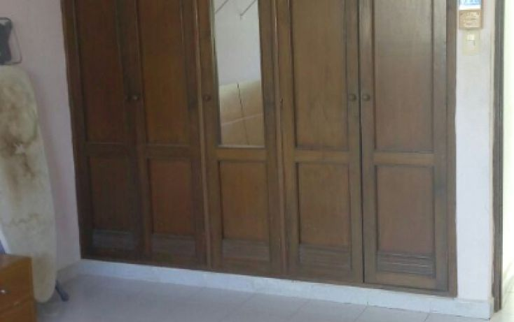 Foto de casa en venta en, chuburna de hidalgo, mérida, yucatán, 1786654 no 09