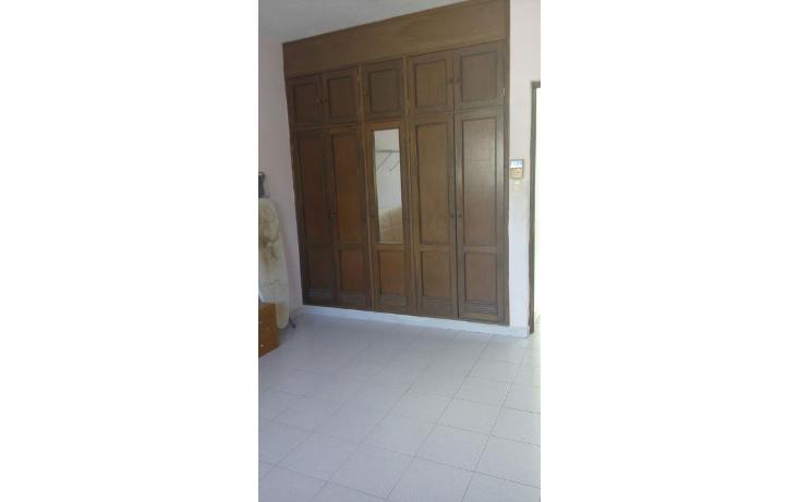 Foto de casa en venta en  , chuburna de hidalgo, m?rida, yucat?n, 1786654 No. 09