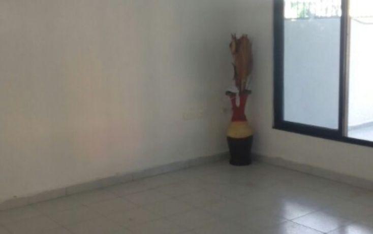 Foto de casa en venta en, chuburna de hidalgo, mérida, yucatán, 1786654 no 12