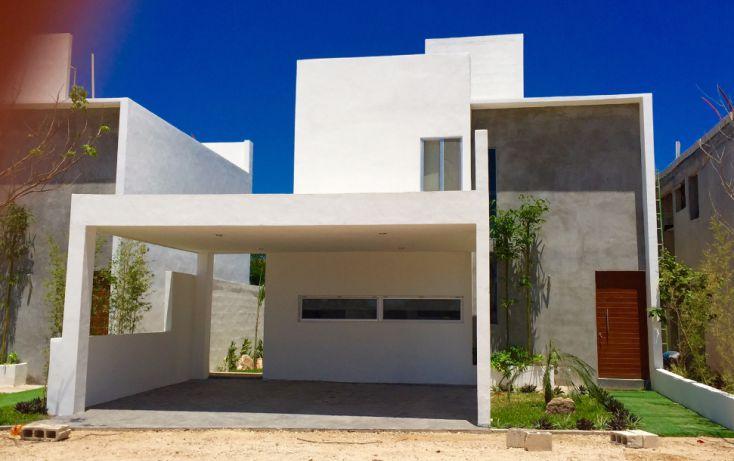 Foto de casa en venta en, chuburna de hidalgo, mérida, yucatán, 1790086 no 02