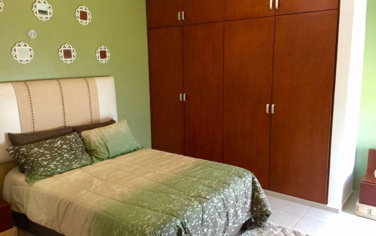 Foto de casa en venta en, chuburna de hidalgo, mérida, yucatán, 1790086 no 09