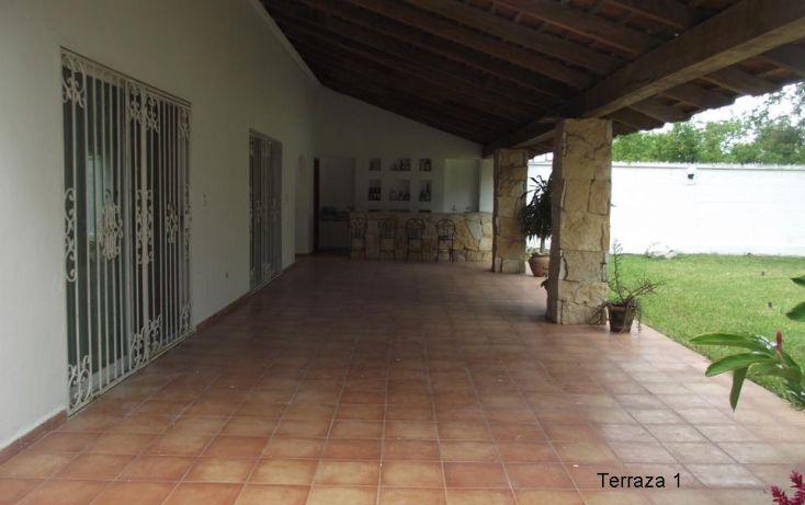 Foto de casa en venta en, chuburna de hidalgo, mérida, yucatán, 1811814 no 05