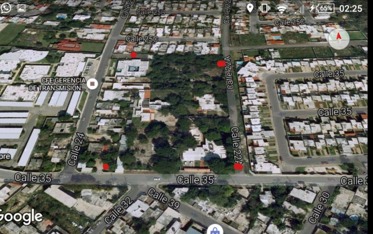 Foto de casa en venta en, chuburna de hidalgo, mérida, yucatán, 1811814 no 06