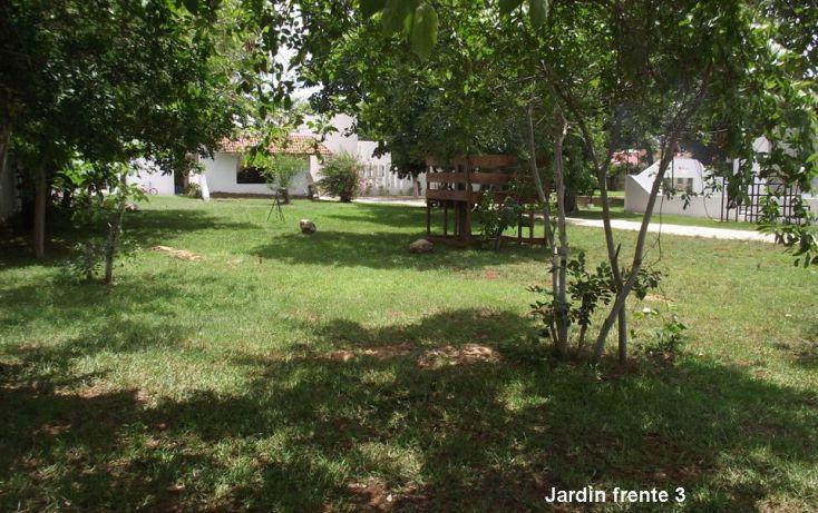 Foto de casa en venta en, chuburna de hidalgo, mérida, yucatán, 1811814 no 09