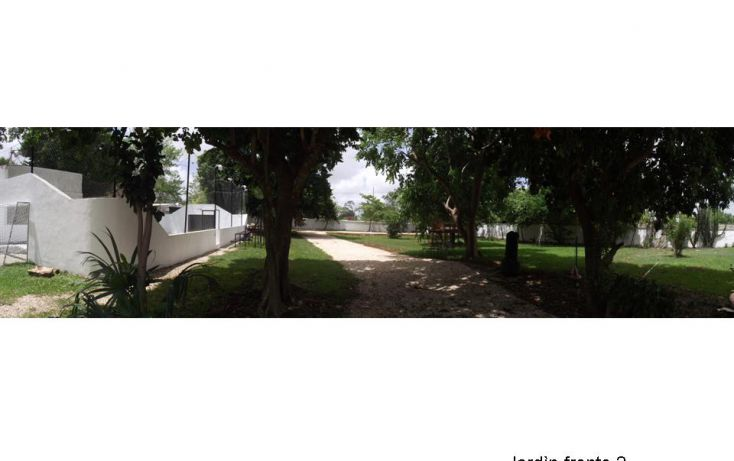 Foto de casa en venta en, chuburna de hidalgo, mérida, yucatán, 1811814 no 10