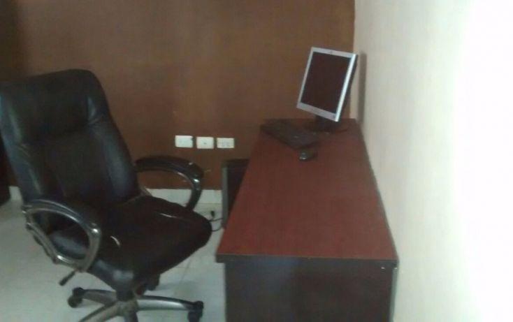 Foto de oficina en renta en, chuburna de hidalgo, mérida, yucatán, 1829604 no 06