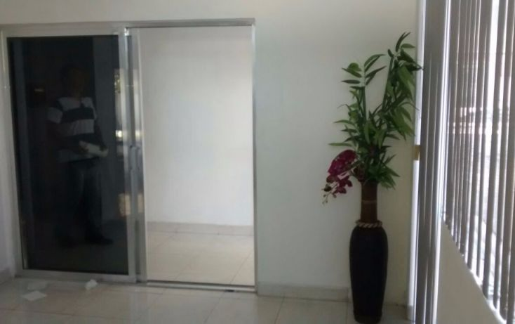 Foto de oficina en renta en, chuburna de hidalgo, mérida, yucatán, 1829604 no 07