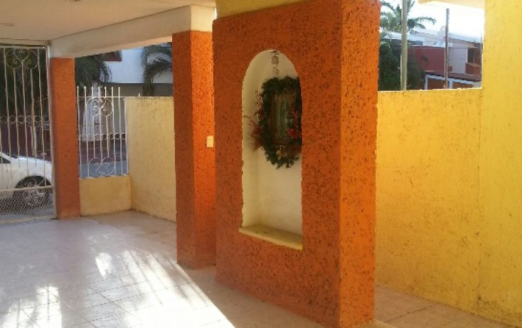 Foto de casa en venta en, chuburna de hidalgo, mérida, yucatán, 1834032 no 02