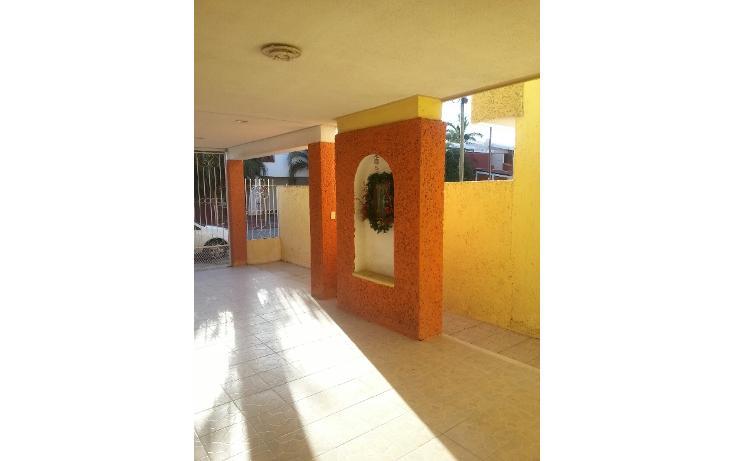 Foto de casa en venta en  , chuburna de hidalgo, mérida, yucatán, 1834032 No. 02