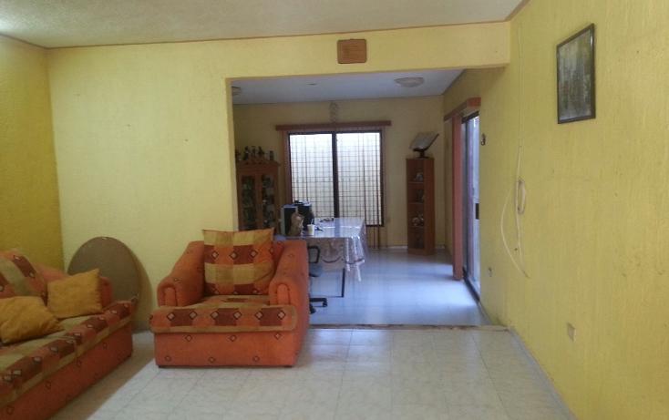 Foto de casa en venta en  , chuburna de hidalgo, mérida, yucatán, 1834032 No. 03