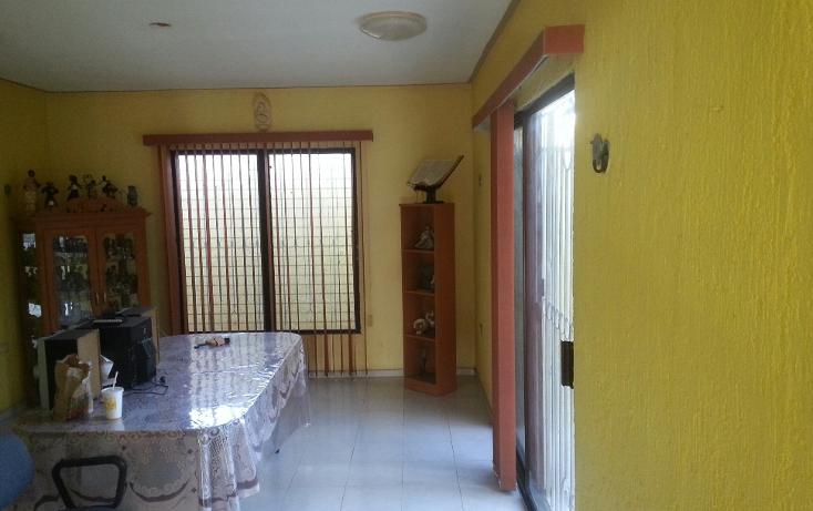 Foto de casa en venta en  , chuburna de hidalgo, mérida, yucatán, 1834032 No. 04