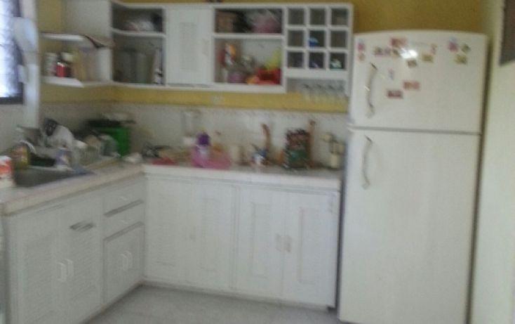 Foto de casa en venta en, chuburna de hidalgo, mérida, yucatán, 1834032 no 05