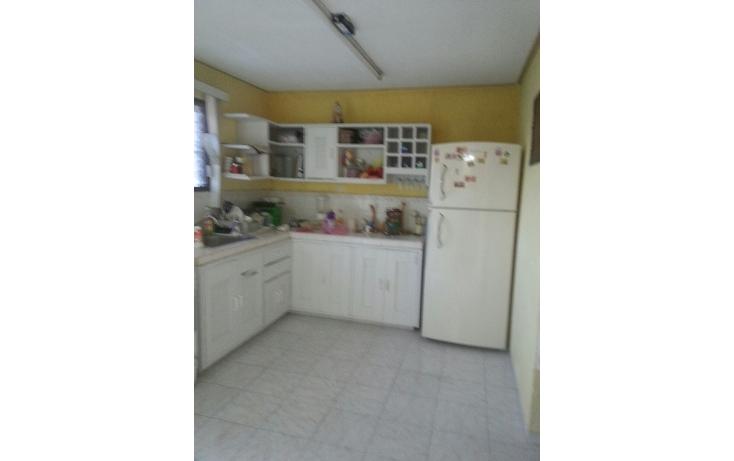 Foto de casa en venta en  , chuburna de hidalgo, mérida, yucatán, 1834032 No. 05