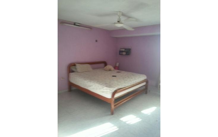 Foto de casa en venta en  , chuburna de hidalgo, mérida, yucatán, 1834032 No. 06