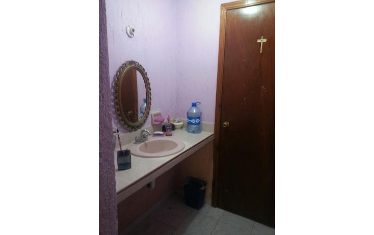 Foto de casa en venta en  , chuburna de hidalgo, mérida, yucatán, 1834032 No. 08