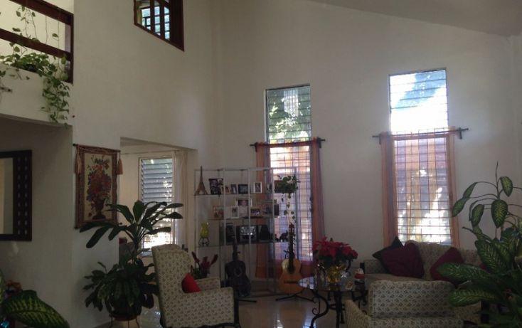 Foto de casa en venta en, chuburna de hidalgo, mérida, yucatán, 1860766 no 05