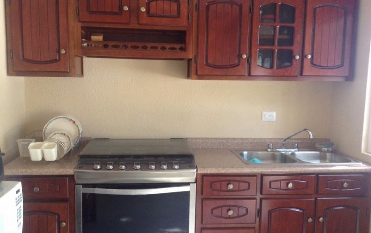 Foto de casa en renta en, chuburna de hidalgo, mérida, yucatán, 1860778 no 07