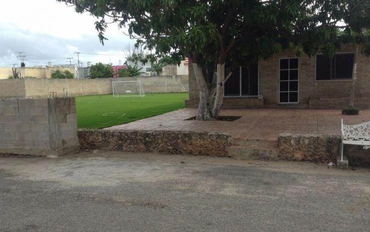 Foto de casa en renta en, chuburna de hidalgo, mérida, yucatán, 1860778 no 14