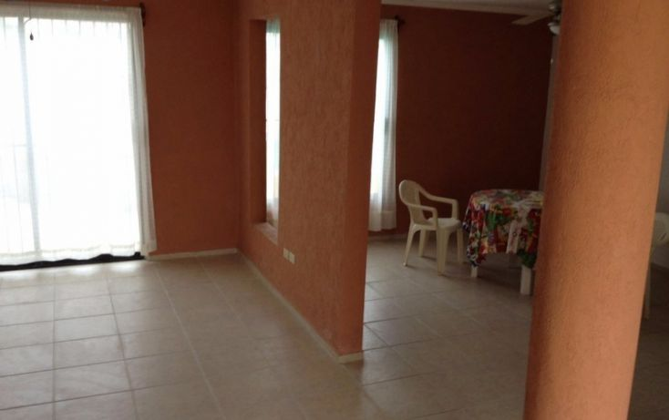 Foto de casa en venta en, chuburna de hidalgo, mérida, yucatán, 1860834 no 03