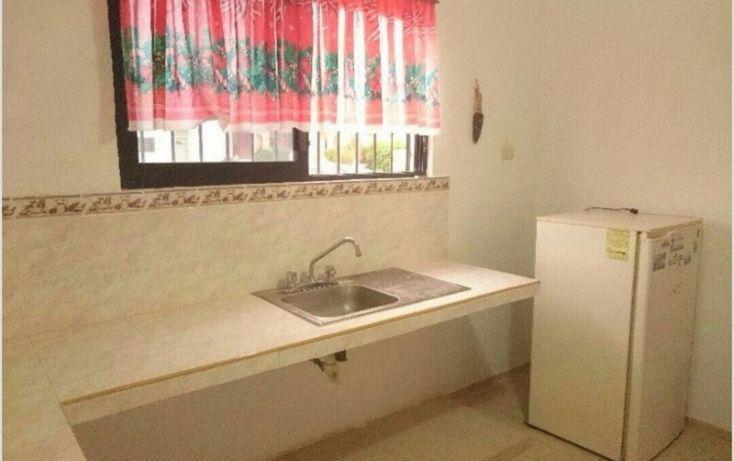 Foto de casa en venta en, chuburna de hidalgo, mérida, yucatán, 1860834 no 04