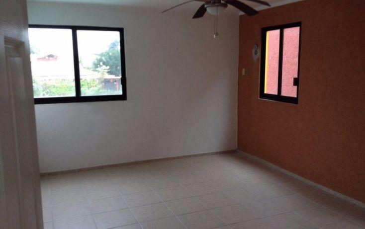 Foto de casa en venta en, chuburna de hidalgo, mérida, yucatán, 1860834 no 11