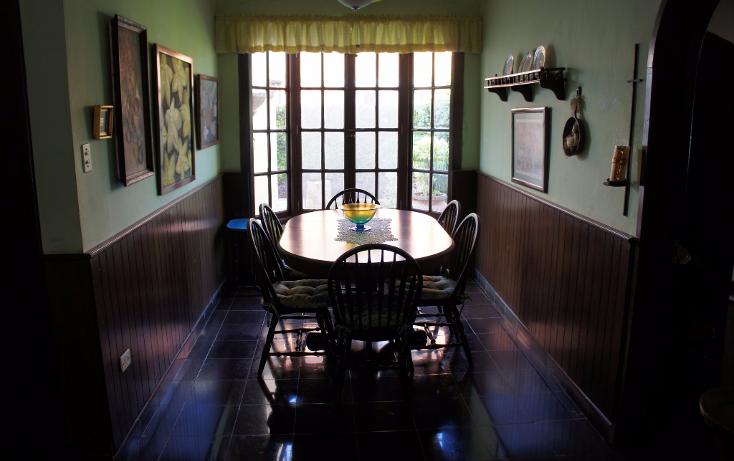Foto de casa en venta en  , chuburna de hidalgo, mérida, yucatán, 1929974 No. 03
