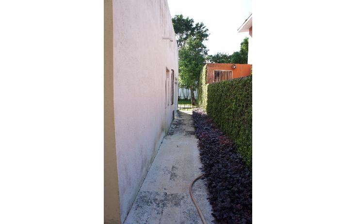 Foto de casa en venta en  , chuburna de hidalgo, mérida, yucatán, 1929974 No. 04