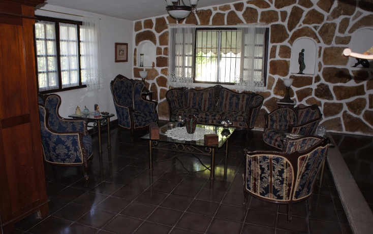Foto de casa en venta en  , chuburna de hidalgo, mérida, yucatán, 1929974 No. 06