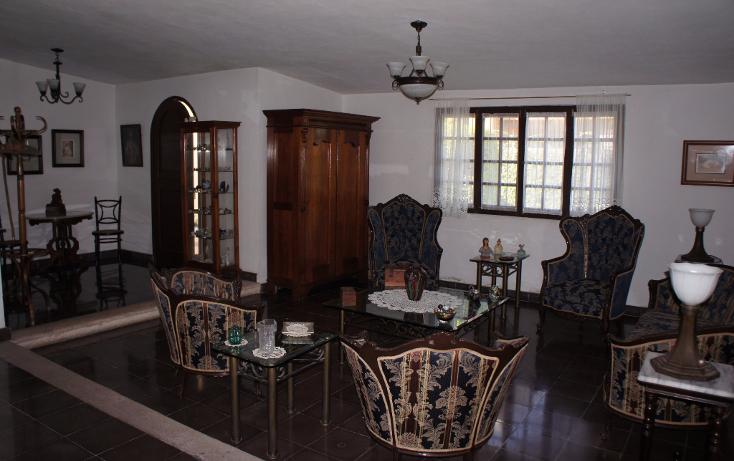 Foto de casa en venta en  , chuburna de hidalgo, mérida, yucatán, 1929974 No. 08