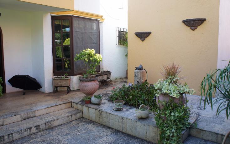 Foto de casa en venta en  , chuburna de hidalgo, mérida, yucatán, 1929974 No. 09