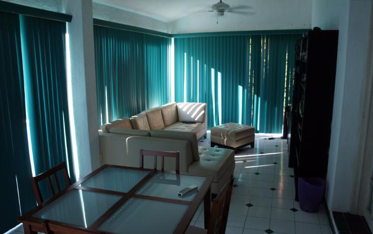 Foto de casa en venta en  , chuburna de hidalgo, mérida, yucatán, 1929974 No. 11
