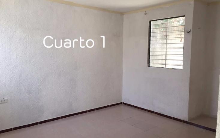Foto de casa en venta en  , chuburna de hidalgo, m?rida, yucat?n, 1930166 No. 07