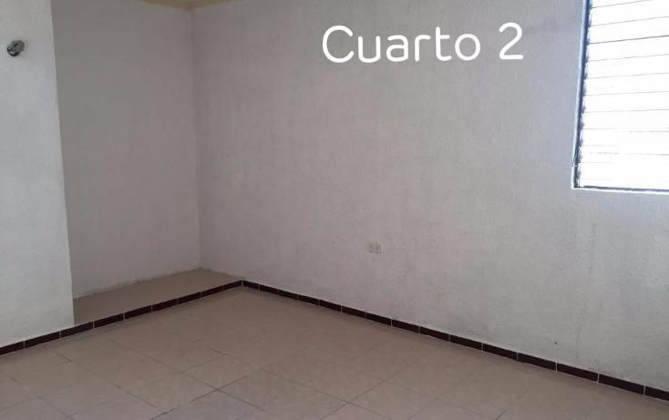 Foto de casa en venta en  , chuburna de hidalgo, m?rida, yucat?n, 1930166 No. 09