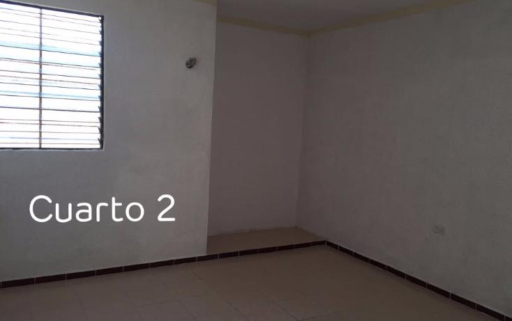 Foto de casa en venta en  , chuburna de hidalgo, m?rida, yucat?n, 1930166 No. 10