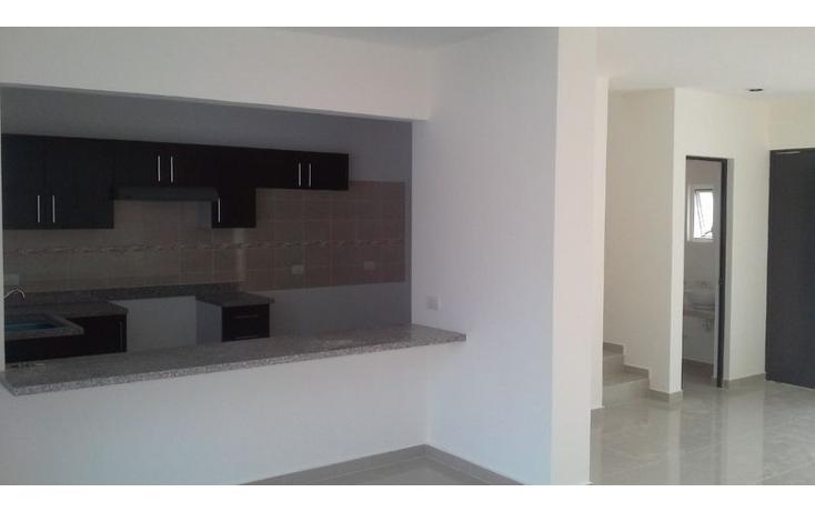 Foto de casa en venta en  , chuburna de hidalgo, mérida, yucatán, 1938456 No. 02