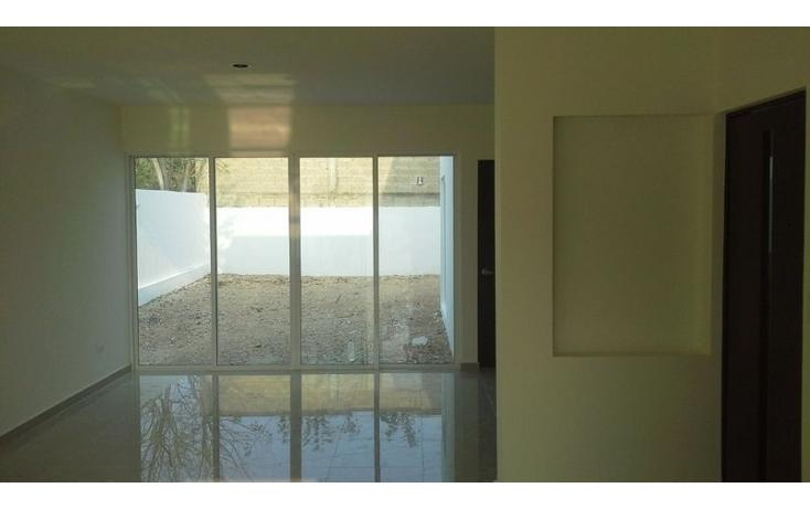 Foto de casa en venta en  , chuburna de hidalgo, mérida, yucatán, 1938456 No. 03