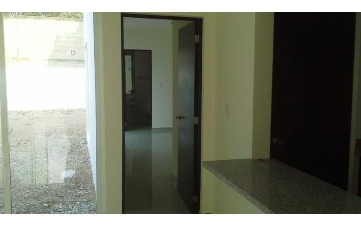 Foto de casa en venta en  , chuburna de hidalgo, mérida, yucatán, 1938456 No. 04