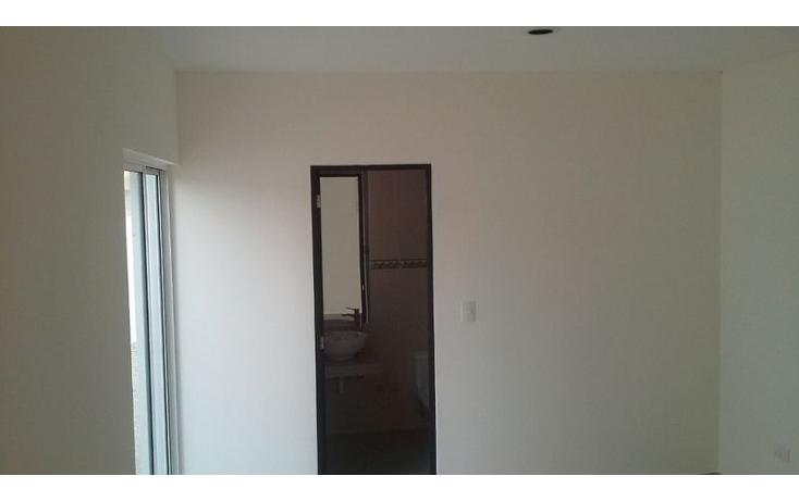 Foto de casa en venta en  , chuburna de hidalgo, mérida, yucatán, 1938456 No. 05