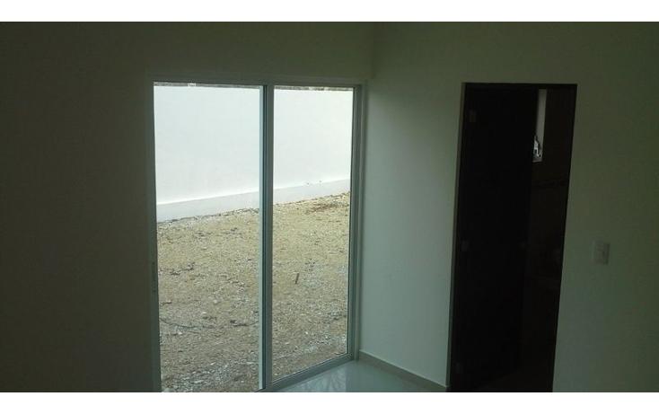 Foto de casa en venta en  , chuburna de hidalgo, mérida, yucatán, 1938456 No. 06
