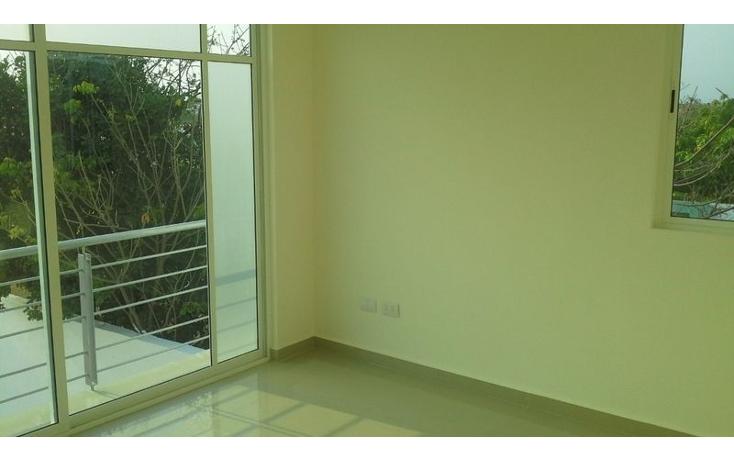 Foto de casa en venta en  , chuburna de hidalgo, mérida, yucatán, 1938456 No. 12